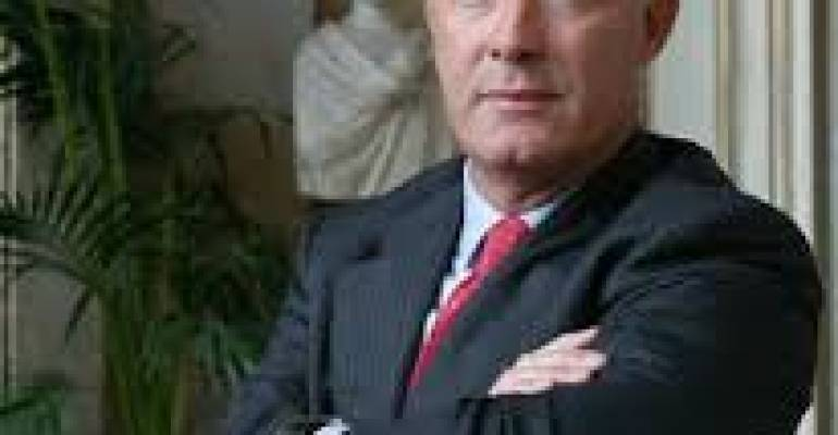 Francesco Trapani entra in Tages Holding con il 9%