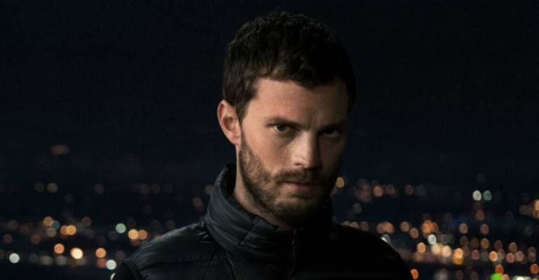 The Fall: 50 sfumature di Spector e altri serial killer