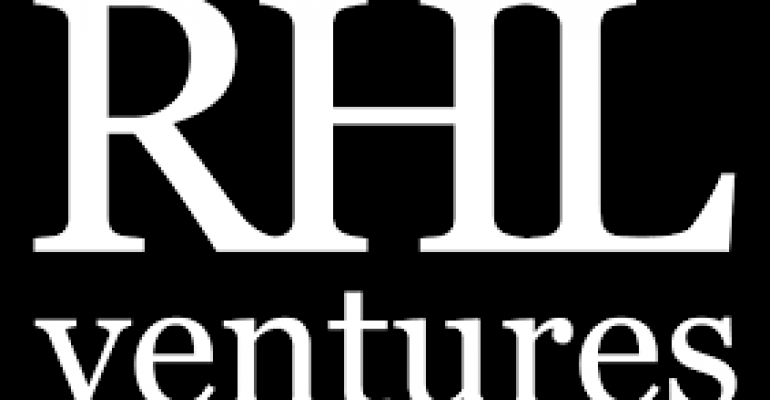 RHL Ventures entra in Sidestep Technologies. Abraaj Group va in maggioranza in Casaideas. Shanghai Film Group e Huahua Media investono nella Paramount.