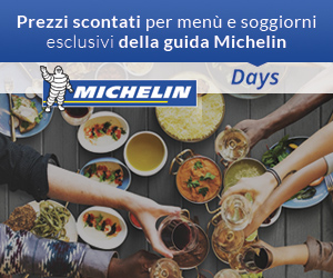 banner michelin days