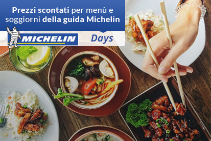 banner_michelin_days_big