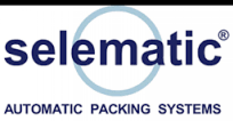 Vertis compra il controllo del packaging di Selematic