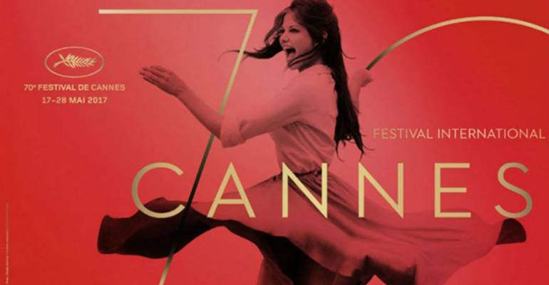 Cannes 2017, i film in concorso