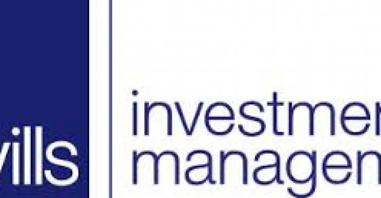 Rutland Partners entra in Omar Group. Savills Fund Management cede immobili in Europa.