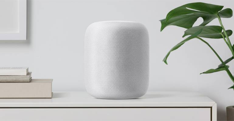 "Dopo iPhone, il firmware di HomePod ""spoilera"" anche i nuovi Apple Tv e Watch"