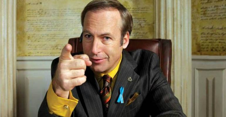Better Call Saul avrà una quarta stagione
