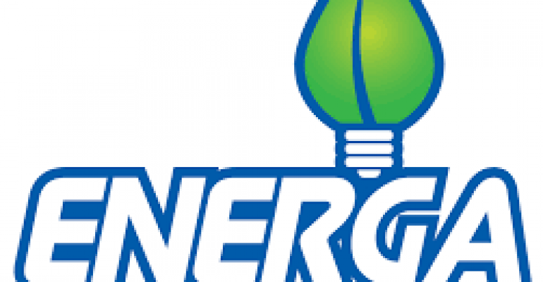 Energa Group colloca 1,25 mln euro di minibond. Li sottoscrive il fondo di Hedge Invest