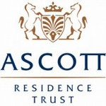 Ascott Residence Trust disinveste da due proprietà cinese. CapitaLand Commercial Trust Management Limited cede Wilkie Edge.