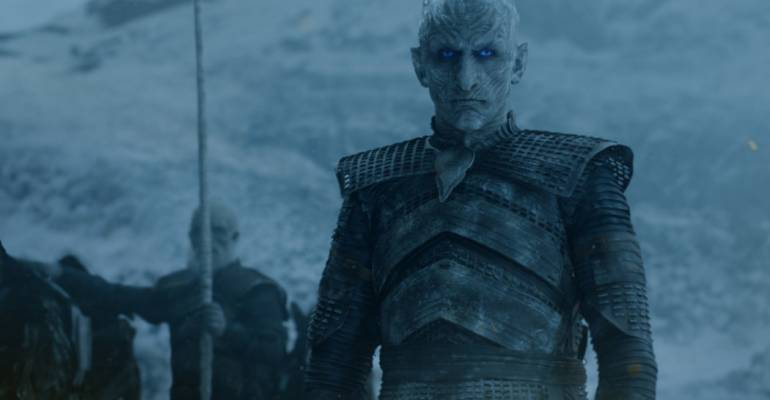 Game of Thrones, 5 perplessità sul sesto episodio