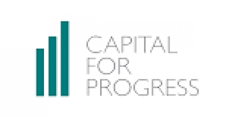 La nuova Spac Capital for Progress 2 raccoglie 65 milioni e si quota all'Aim
