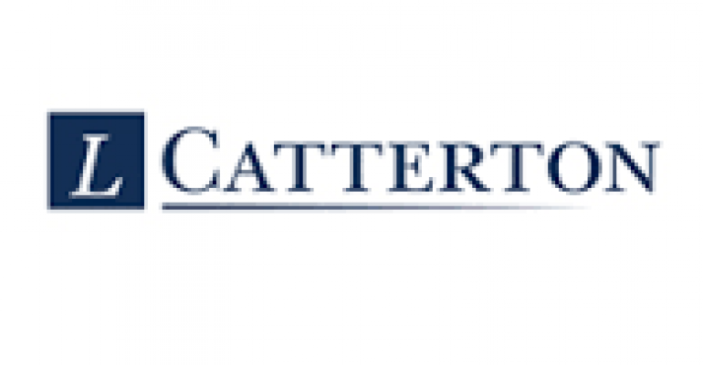 L Catterton Asia entra in Gentle Monster. Samsung Securities con Caldera Pacific entrano in Dragon Capital.