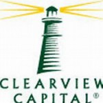 Clearview Capital cede St Croix Hospice. Genstar Capital cede MW Industries.