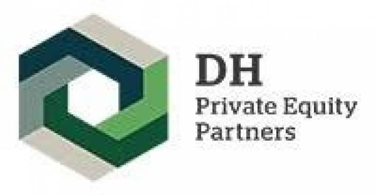 DH Private Equity Partners vende TMF Group. KKR entra in Nippon Indosari Corpindo.