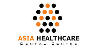 TPG Growth cede una quota di Asia Healthcare Holdings. FountainVest Partners entra in Pure Group.