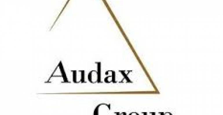 Audax Private Equity cede Astrodyne. LCatterton cede ClearChoice Holdings.