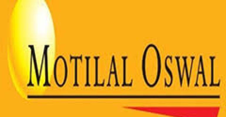 Motilal Oswal Real Estate disinveste in India. Minor Hotels entra in H&A Park.