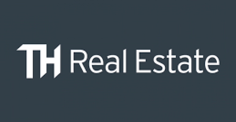 TH Real Estate compra uffici a Amsterdam. Hammerson cede shopping center a Strasburgo.