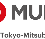 Bank of Tokyo – Mitsubishi compra Bank Danamon Indonesia. Avendus Capital si prende Zodius Capital Advisors.