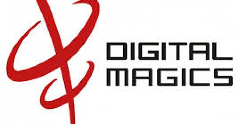 Tamburi sale al 23% di Digital Magics