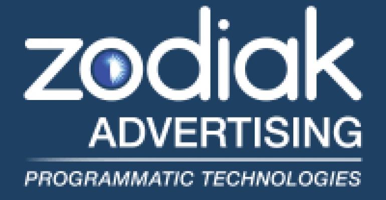Marketing digitale, Next 14 compra Zodiak Advertising da De Agostini