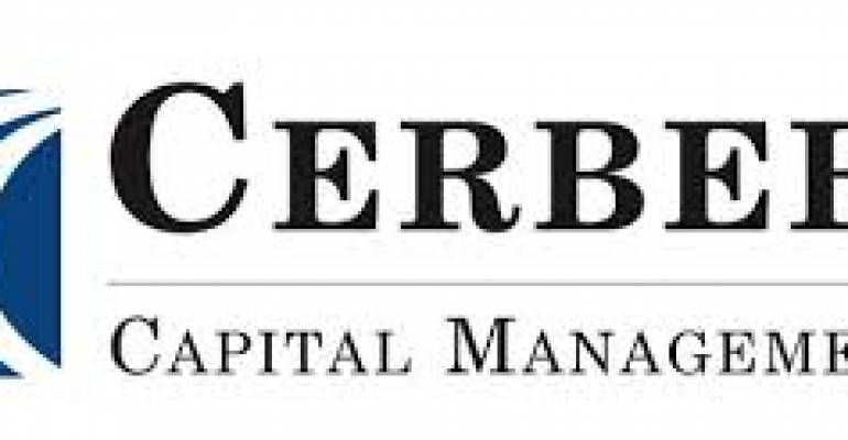 Revetas Capital Advisors e Cerberus Capital Management acquisiscono a Bucarest. Mitsubishi Corporation investe in Vietnam.