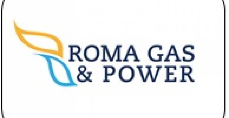 Roma Gas & Power quota due minibond a 6 anni