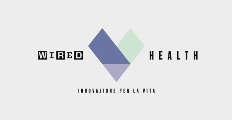 Wired Health, oggi l'evento di Wired sulle tecnologie per la salute