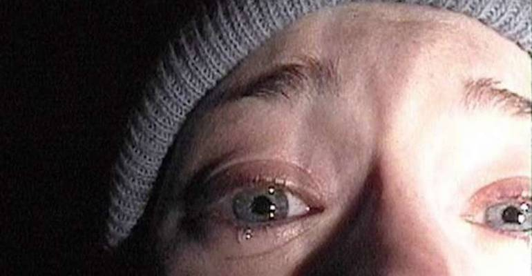 Blair Witch Project, in arrivo una serie tv