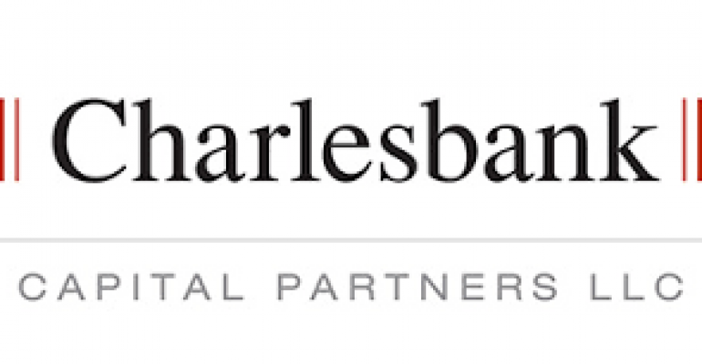 Charlesbank Capital acquista Galls. CVC Capital Partners termina l'acquisizione di Teva Pharmaceutical Industries.