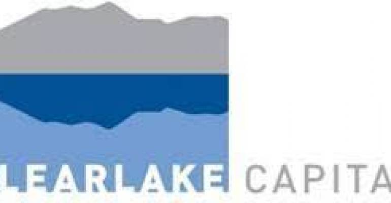 Clearlake Capital acquista Diligent Corporation. Stone Point Capital rientra in Genex Services.