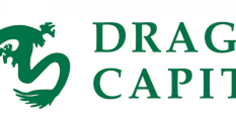 Dragon Capital investe nella birra vietnamita. Carlyle esce da Greater China Intermodal Investments.