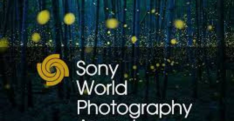 17 italiani in finale al Sony World Photography Awards.