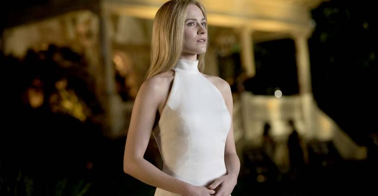 Westworld 2, l'analisi di Reunion