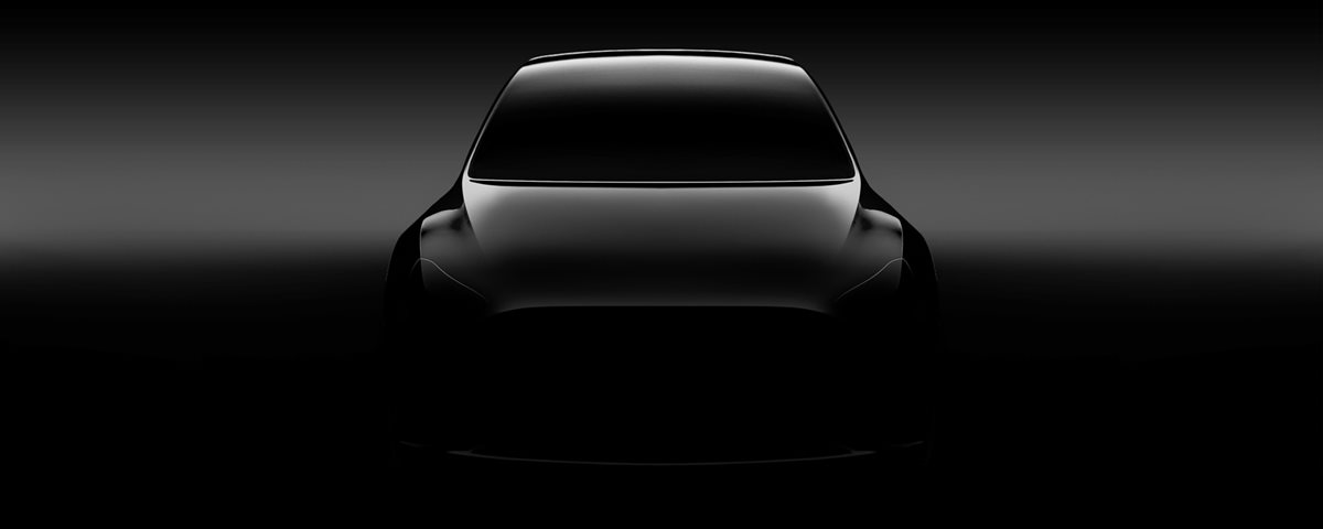 Tesla punta sul crossover Model Y per far quadrare i conti