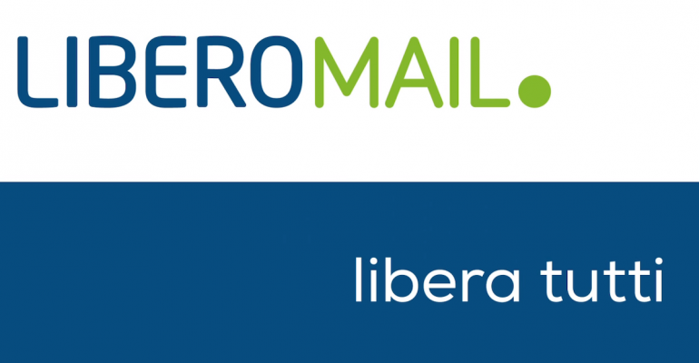 Come importare Libero mail su Gmail in pochi secondi