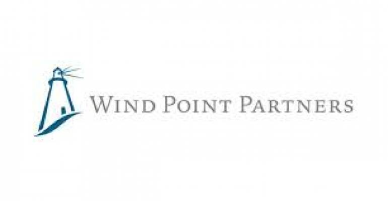 Wind Point Partners vende Interface Performance Materials. Peak Rock Capital acquista TNT Crust business.